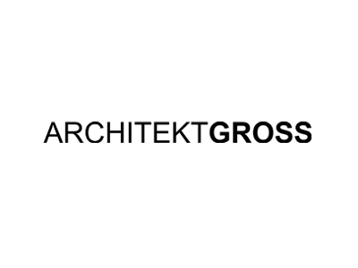 Architekt Dieter Gross