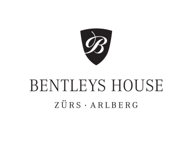 Bentleys House