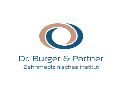 Dr. Burger & Partner