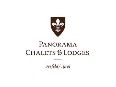 Panorama Chalets und Lodges