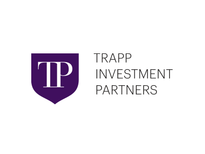Trapp Investment Partners