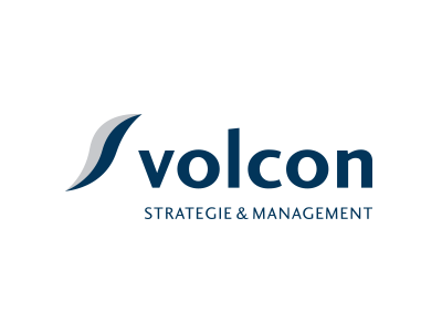 Volcon Strategie