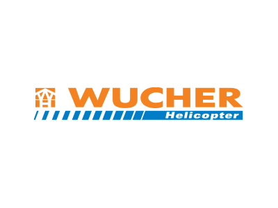 Wucher Helicopter
